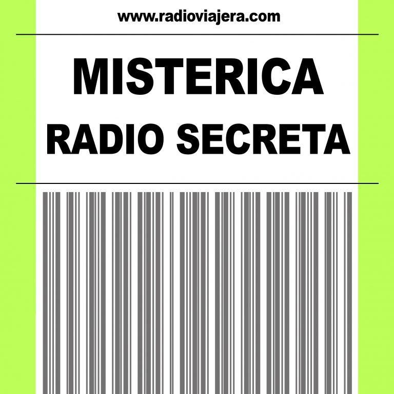 MRS Verano - El otro lado con Aldo Linares » Radio Viajera