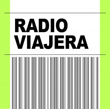 Podcast RadioViajera