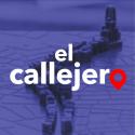 El Callejero logo