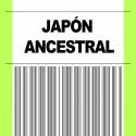Japon-Ancestral-2500