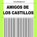 LOGO AMIGOS DE LOS CASTILLOS RV