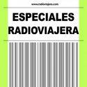 LOGO ESPECIALES RADIOVIAJERA RV LQ