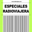 LOGO ESPECIALES RADIOVIAJERA RV