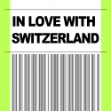 LOGO-InLoveWithS