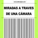 LOGO MIRADAS A TRAVES RV