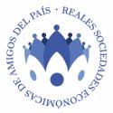 Logo RSEAPS