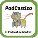 Logo2_podcastizo