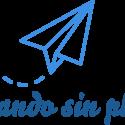 LogoVSP-bajada