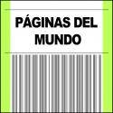 Páginas-del-mundo