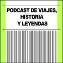 Podcast-de-Viajes-Historia-y-Leyendas-500