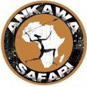 ankawa logo