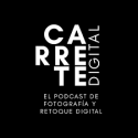 carrete digital
