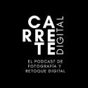 carrete digital