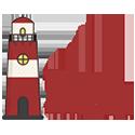 el-viajer-accidental-logo-125x