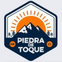 logo-piedra toque151580821125_MD