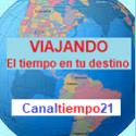 logocanaltiempo21