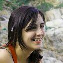 rocket-to-asia---cristina-montejo