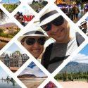 touristear PRESENTADORES