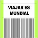 viajr-es-mundial