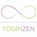 yoginzen1500